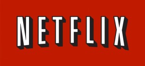 Streamingtjenesten Netflix er på rekordtid blitt en husvenn i norske stuer.