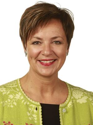 - Siden kulturskolen er en kommunal oppgave er det avgjørende at staten gir kommunene rammer slik at målene for kulturskolen kan oppfylles, mener Senterpartiets Anne Tingelstad Wøien.
