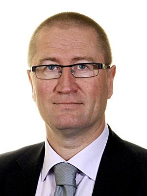 - Vi vil gjeninnføre ordningen med statlig øremerkede midler, og at egenandelen skal være så lav som mulig, svarer Geir Jørgen Bekkevold (KrF).