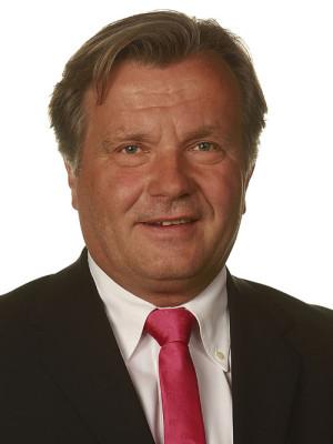 - Synstolking og teksting bør inngå som en naturlig del av produksjonen, mener Fremskrittspartiets Ib Thomsen.